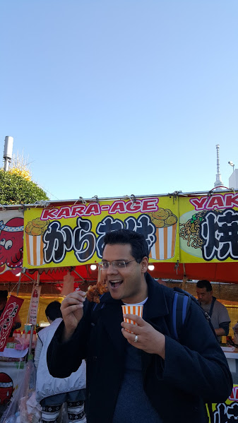 food japanj