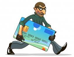 credit card smikker