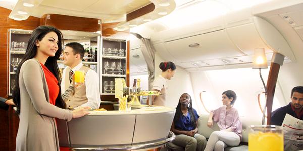 emirates first class1