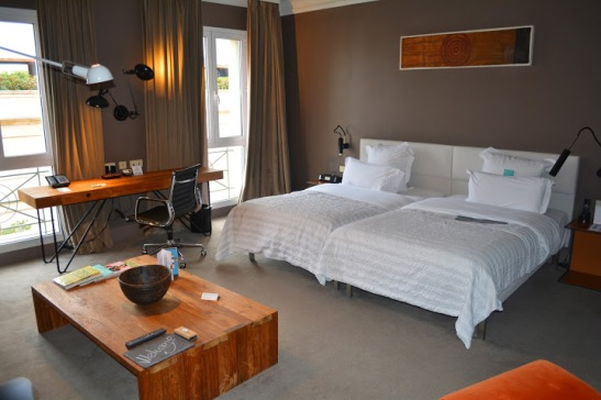 barcelona suite 2