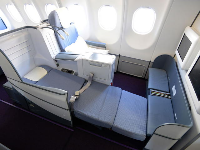 Amex 60 000 delta miles offer with 50 statement credit - China southern airlines hong kong office ...