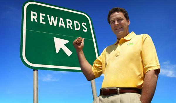 rewards-sign