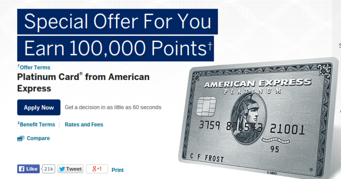 amex-plantinum-screenshot