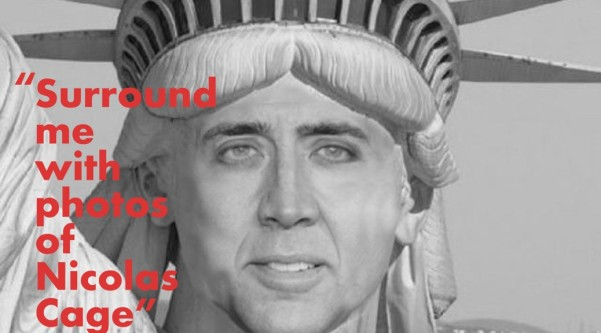 nic cage pic