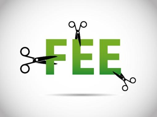 cc fees