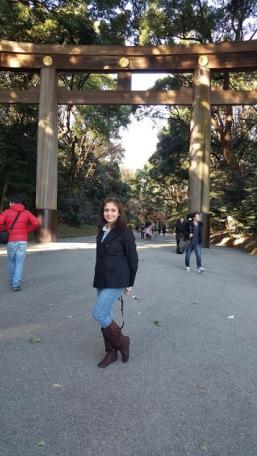 JAP tour 6